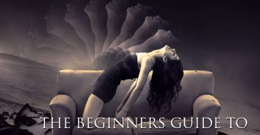 The Beginners Guide To Astral Projection