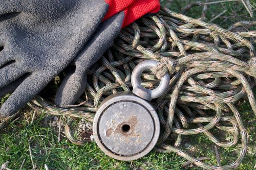 10 Magnet Fishing Tips – Increase Your Finds Today